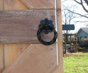 3015-ring-latch-interior-view