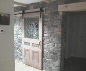 antiquedoor_1