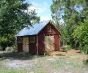 Parrish, FL