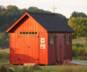 wisconsin-prairie-shed-1