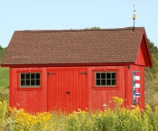 wisconsin-prairie-shed-2