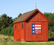 wisconsin-prairie-shed-3
