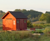 wisconsin-prairie-shed-4