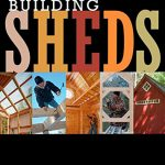 building sheds new edition