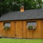 Cedar Colonial 2012