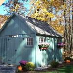 Cedar Colonial 2020