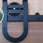 slide-door-stops-for-track-3030