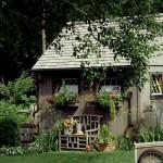 Cedar Colonial 2014