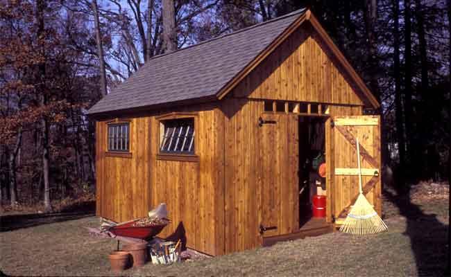 Cedar Colonial 2015