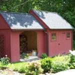 Cedar Colonial 2022