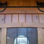 Door sets hp