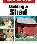 book-bldg-a-shed