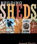 book-bldg-sheds
