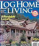 loghome-living-5-2007
