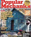 pop-mech-10-2004