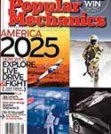 pop-mech-5-2005