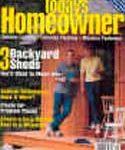 todays-homeowner-2