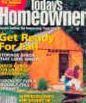 todays-homeowner-3